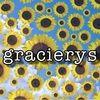 gracierys